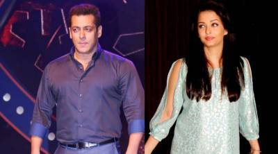 Salman, Aishwarya's movie to hit screen same day, guess who will lead