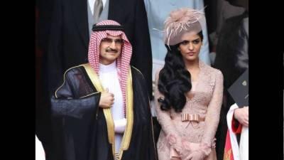 Saudi Arabia frees 7 detained in anti-graft swoop
