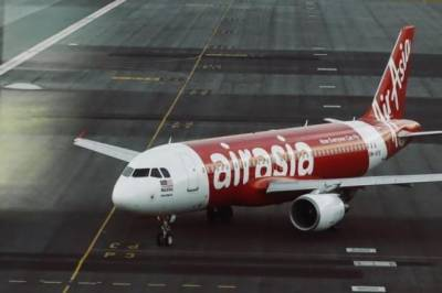 Enjoy international flights for Rs 99 only