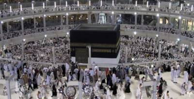 PM Abbasi directs for early finalization of Hajj policy 2018