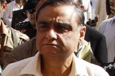 SC allows Dr Asim to go abroad for treatment