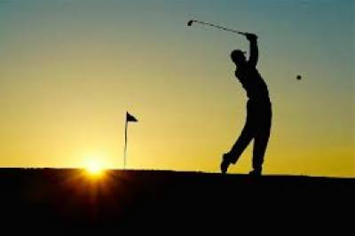 Javed A Khan wins senior title of Punjab Amateur Golf