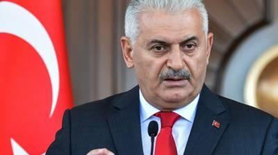 Syria talks in Astana and Geneva 'not competing': Turkey