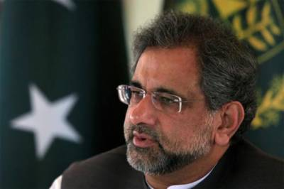 PM to inaugurate CPEC coal power plant in Port Qasim today