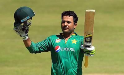 Pakistan Cricket Board rejects Sharjeel Khan's claims