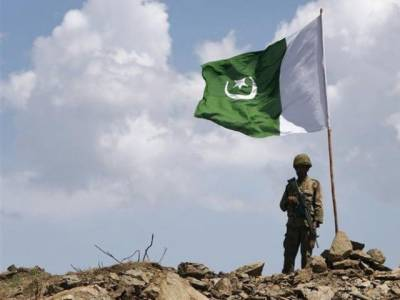 Pakistan lost more lives, troops to terrorism than any other country: Pentagon