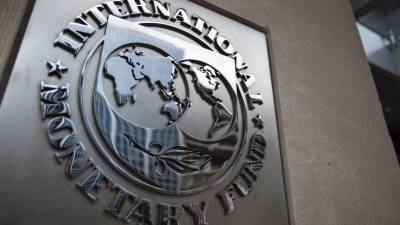 IMF director - Jihad Azour cancels visit to Pakistan