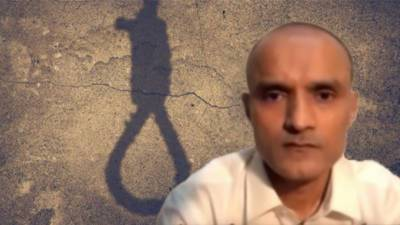Pakistan to submit reply over Kulbhushan Jadhav case to ICJ today