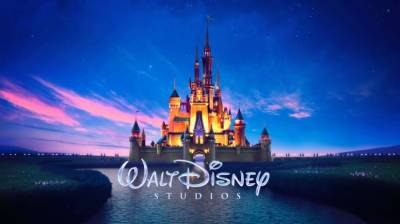 Disney to buy 21st Century Fox assets for $52.4bn