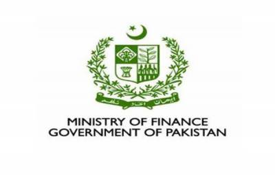 Finance Division provided Rs 6339 mln to execute its projects