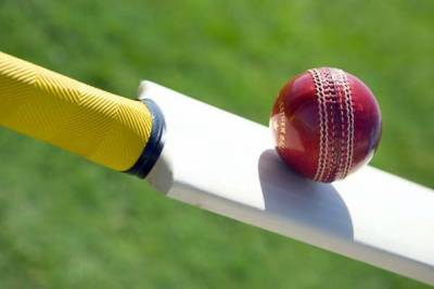 Pakistan to face arch-rival India in opener of World Blind Cricket Cup