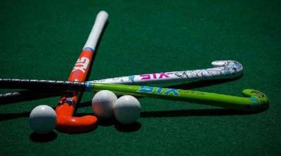 National Hockey Championships start in Sukkur from today