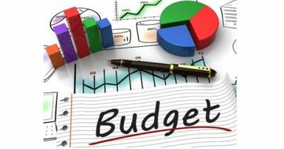 Federal Budget FY 2018-19 to be presented in May