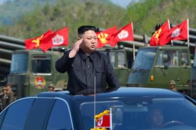 Japan, South Korea urge China to do more to halt North Korea's weapons programs