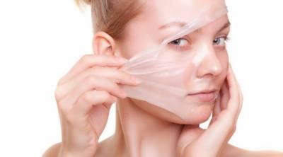Get rid of surgeries, 3D printer creates human skin now