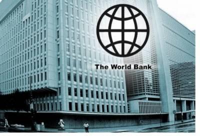 World Bank okays $825 million loan for Pakistan
