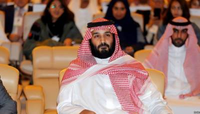 Saudi Arabia releases corruption detainees, others to stand trial