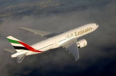 Emirates extends attractive package for Pakistani passengers