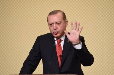 US conviction of banker is 'unprecedented interference': Turkey