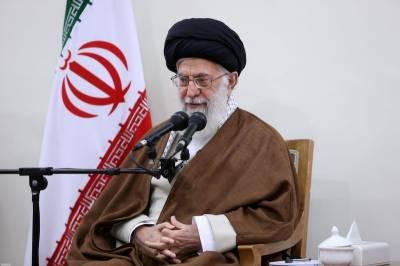 Iran bans English in primary schools