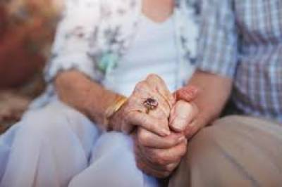 Married heart patients more likely to survive than singles
