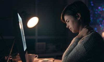 Night shift work poses higher cancer risk to women