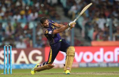 India's all-rounder Yusuf Pathan banned over doping