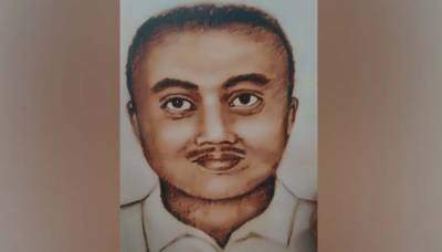 Kasur minor girl rape, killing case: Sketch of suspect released