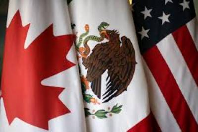Canada increasingly convinced Trump will pull out of NAFTA