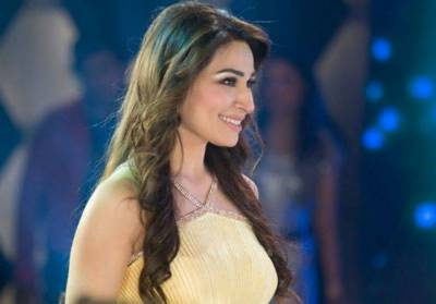 Reema Khan ready for comeback!