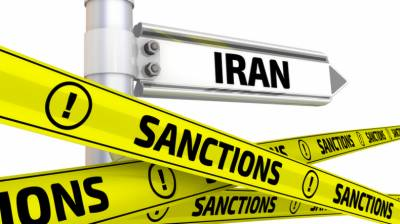 US to extend Iran sanctions relief, keeping nuclear deal intact