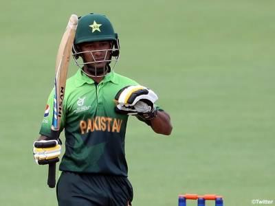 U-19 WC: Pakistan qualify for quarterfinals