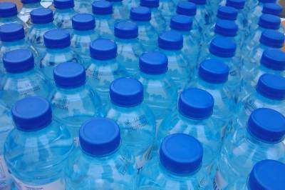 SC stops distribution of 24 mineral water companies over poor quality