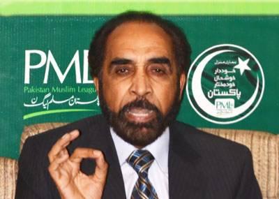 Katas Raj case: SC removes Siddiqul Farooq from ETPB chairmanship