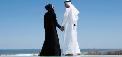 Arab woman sues father over denying marriage of her own choice