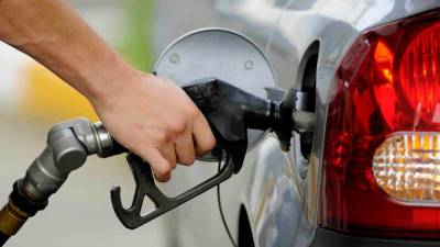 Govt approves increase in petroleum products prices