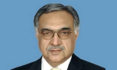 PPP minister Mir Hazar Khan Bijarani, wife found dead
