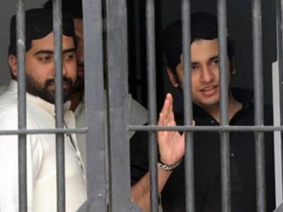 Shahzeb murder case: Shahrukh Jatoi, two others arrested after SC verdict