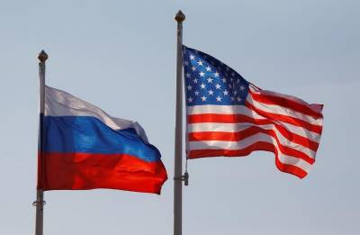 US 'hunting' for Russians to arrest around the world: Russia