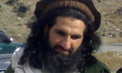 TTP commander Sajna killed in US drone strike, confirms spokesperson