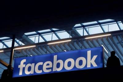 Facebook faces big challenge to prevent future US election meddling