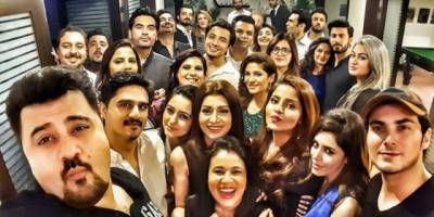 List of Lux Style Awards 2018 winners