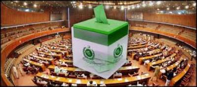 After Nawaz's disqualification: PML-N issues new tickets to Senate candidates