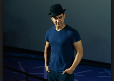 Mr. Perfectionist - Aamir Khan turns 53