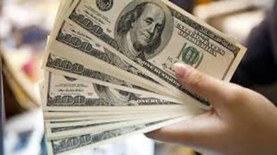 Dollar climbs to Rs 115.50 in interbank market
