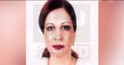 PMLN's female MPA found dead at her residence