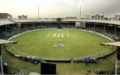 PSL 3 Final: Zalmi Vs United today, Met. dept. predicts weather