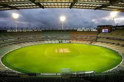 PSL 3 final - Zalmi Vs United, security forces takes control of National Stadium