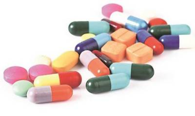 Govt reduces prices of 139 medicines by up to 8pc