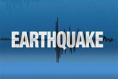 5.2-magnitude earthquake jolts parts of KPK